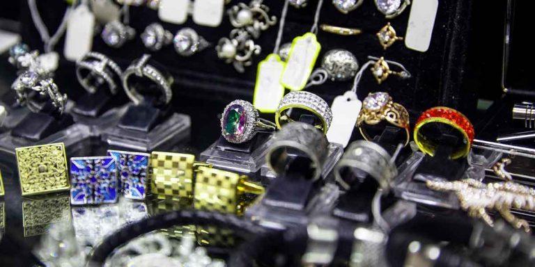 How Gold Buyers NY Establishment Make Money