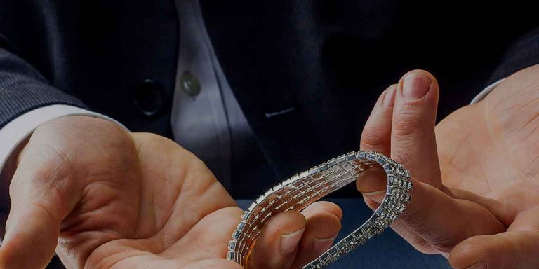 The Reasons for Selling Jewelry in New York